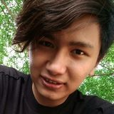 Rayner from Kota Kinabalu   Man   22 years old   Capricorn
