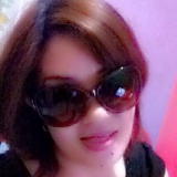 Honey from Manado | Woman | 45 years old | Libra