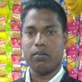 Xxx from North Guwahati | Man | 28 years old | Libra