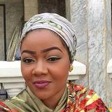 Smarthun from Makkah   Woman   30 years old   Capricorn
