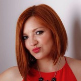 Lovely from Darmstadt | Woman | 41 years old | Scorpio