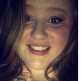 Bayleigh from Sunnyside | Woman | 23 years old | Gemini