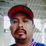 Francisco from Baldwin Park | Man | 41 years old | Capricorn
