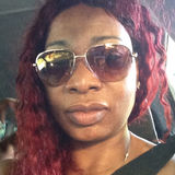 Cutie from Yonkers | Woman | 48 years old | Gemini