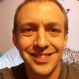 Matt from Lompoc | Man | 36 years old | Libra