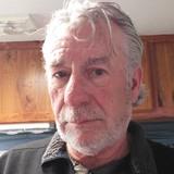 Bvbeno3N from Smoky Lake | Man | 68 years old | Aquarius