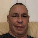Kingkashyj from Paterson | Man | 49 years old | Pisces
