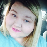 Mikala from Fulton | Woman | 26 years old | Pisces