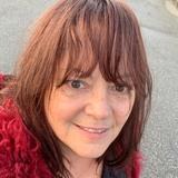Newfiegirl from Steady Brook | Woman | 61 years old | Sagittarius
