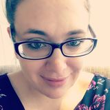 Samantha from Plymouth | Woman | 32 years old | Virgo