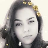 Mlk from Villeurbanne | Woman | 27 years old | Leo