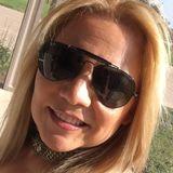 Wera from Waller | Woman | 49 years old | Aquarius
