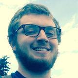 Bert from Gig Harbor | Man | 25 years old | Gemini