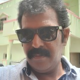 Anand from Hubli | Man | 47 years old | Pisces