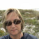 Shutterliz from Saint Petersburg | Woman | 51 years old | Scorpio