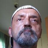 Jimbo from Rapid City | Man | 61 years old | Taurus