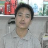Lenzing from Pasighat   Man   29 years old   Aries