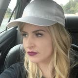 Bella from Durham   Woman   34 years old   Virgo