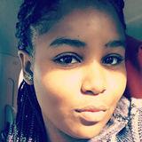 Kayy from Bradenton | Woman | 25 years old | Capricorn