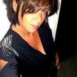 Sarah from Paris | Woman | 47 years old | Aquarius