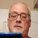 Steven from Middletown | Man | 61 years old | Aries