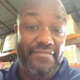 Kev from Baldwin | Man | 55 years old | Libra