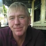 Jas from Singleton | Man | 51 years old | Libra
