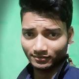Suraj from Rampur Hat | Man | 22 years old | Sagittarius