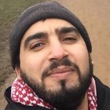 Mohamedichi6Le from London Borough of Harrow   Man   32 years old   Aquarius