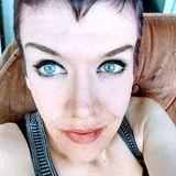 Nico from Newton | Woman | 42 years old | Taurus