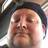 Shanel from Pasadena | Man | 46 years old | Taurus