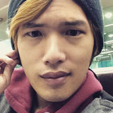 Moy from Brighton | Man | 28 years old | Taurus