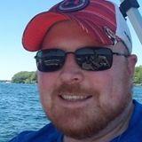 Mattk from Yankton   Man   40 years old   Cancer