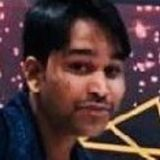 Yogi from Latur   Man   26 years old   Taurus