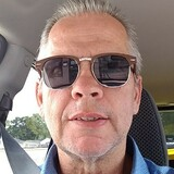 Jnicho61E from Greenwood | Man | 59 years old | Aquarius