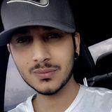 Jay from Davis | Man | 28 years old | Virgo