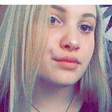 Kaleigh from Lenexa | Woman | 20 years old | Aquarius