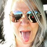Tania from Quebec | Woman | 33 years old | Gemini