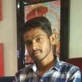 Rahul from Renukut | Man | 22 years old | Leo