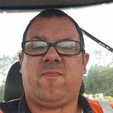 Chris from Kiln   Man   39 years old   Aquarius