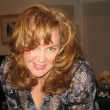 Jami from Franklin   Woman   51 years old   Aquarius
