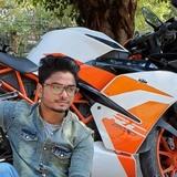 Ravi from Windsor | Man | 24 years old | Aquarius