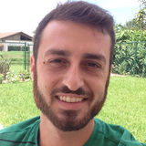 Danny from Delray Beach | Man | 29 years old | Aquarius