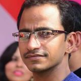 Jayesh from Raigarh   Man   32 years old   Libra