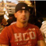 Garret from Leroy | Man | 45 years old | Aquarius