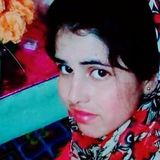 Bazi from Imphal | Woman | 22 years old | Taurus
