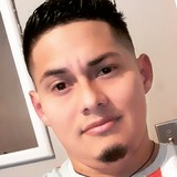 Elbonito from Raleigh | Man | 27 years old | Taurus