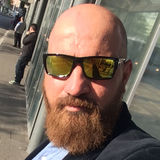 Khalidalkarkhi from Bagdad   Man   37 years old   Sagittarius