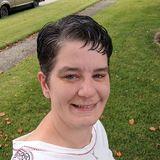 Ponylez from Dayton | Woman | 45 years old | Aquarius