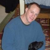 Matt from Kirkwood | Man | 47 years old | Scorpio